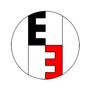 IVB Logo_mitEcken 300x300 3
