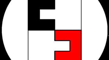 Logo_IVBK_2260x2260_nur außen_transparent 1
