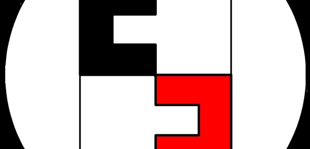 Logo_IVBK_2260x2260_nur außen_transparent